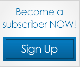 Become a subscriber now!